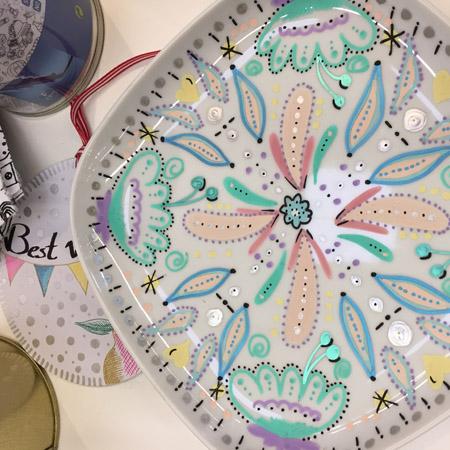 4_ceramic_plate