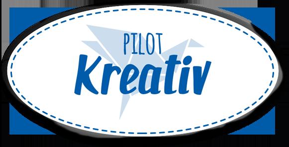 logo-pilot-kreativ