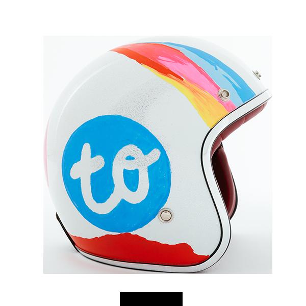slider-helmet