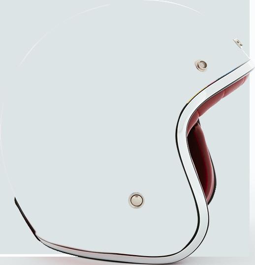 white-helmet
