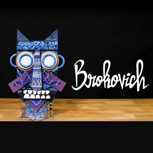 pilotart_9_brokovich