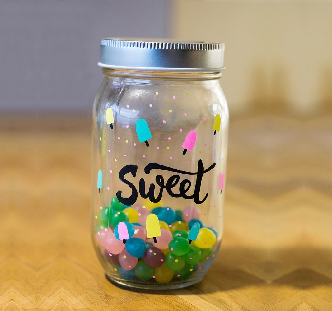 glass-sweet-min-2