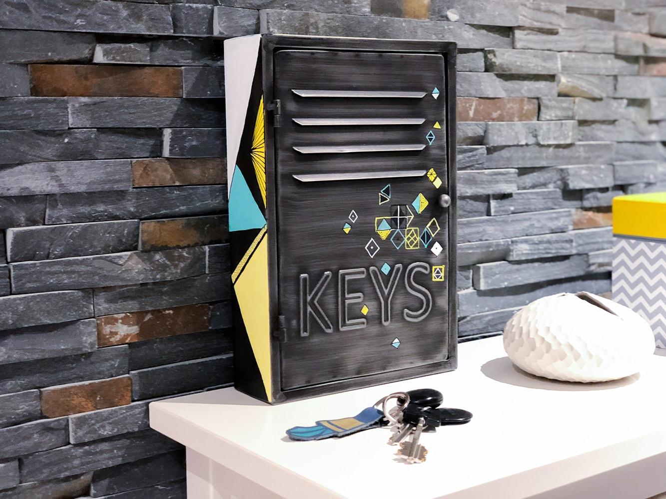 iron_keybox1-min
