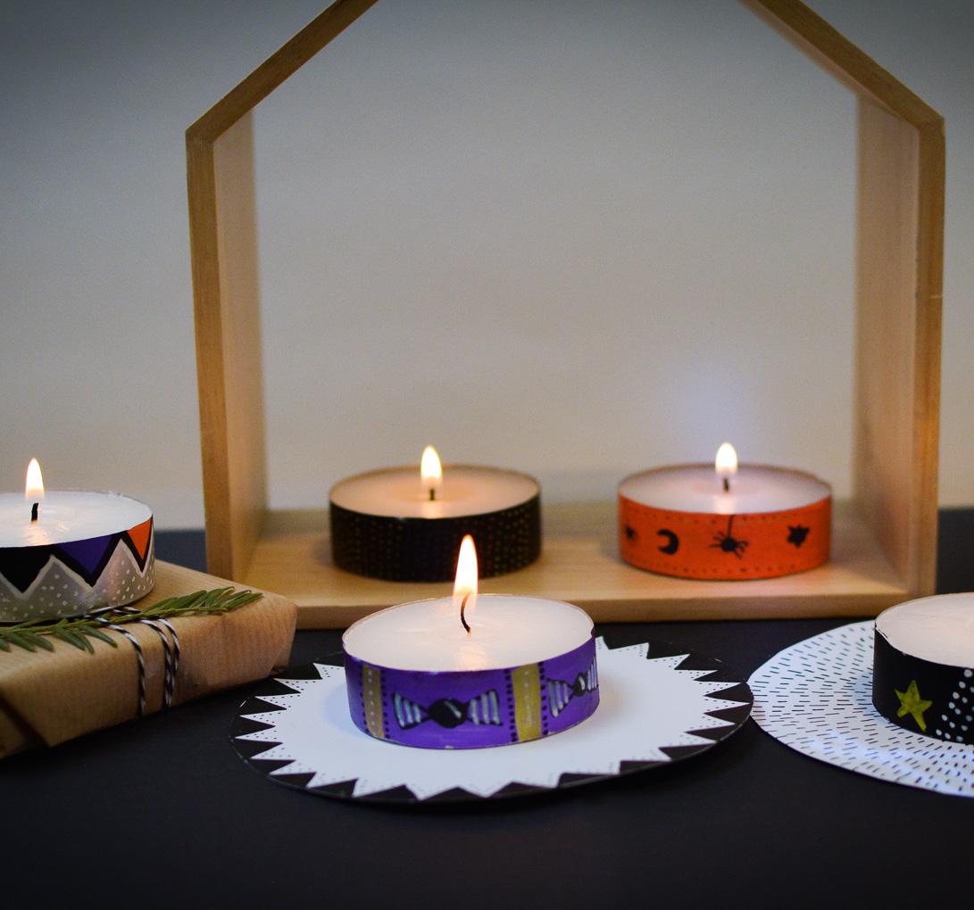 aluminium_candles2