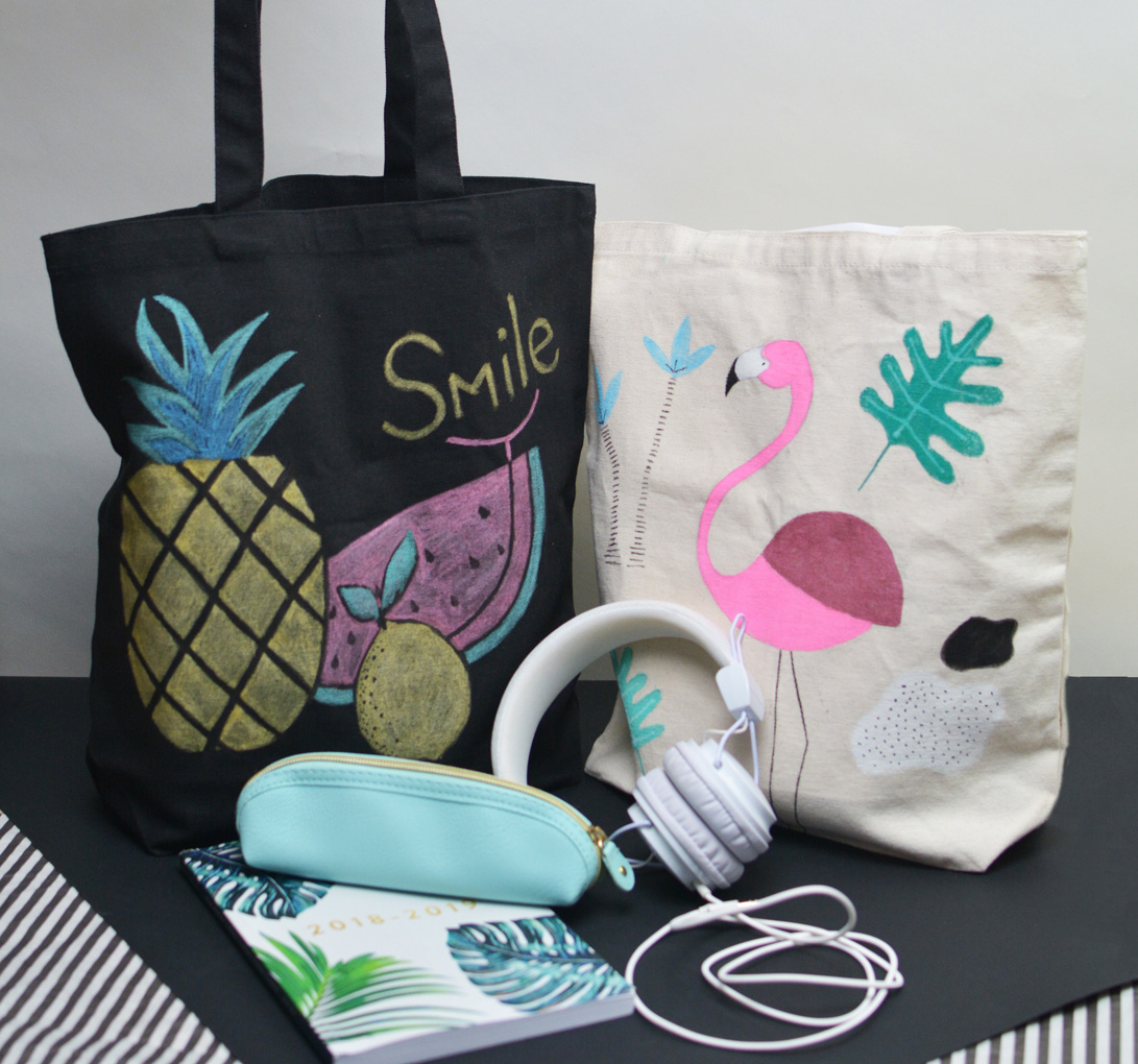 canvas_totebag-2