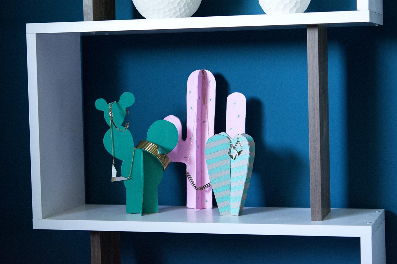 cardboard-cactus-min-2