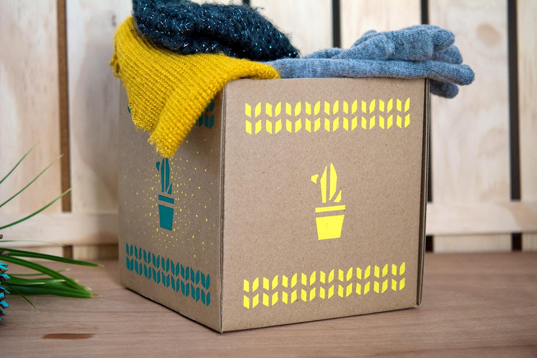 cardboard-cartonecharpes-min-2