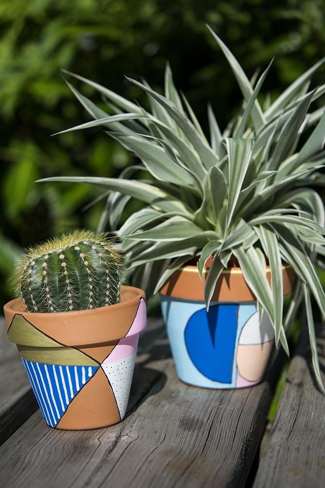 clay-pots2-min