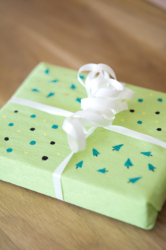 crepe_paper-gift-min-2-2