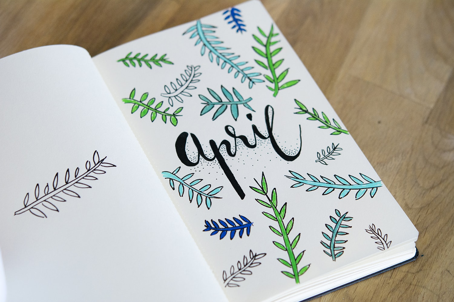 drawing_paper-bulletjournal-min