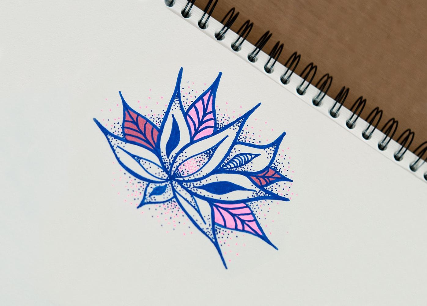 drawing_paper-carnet-min