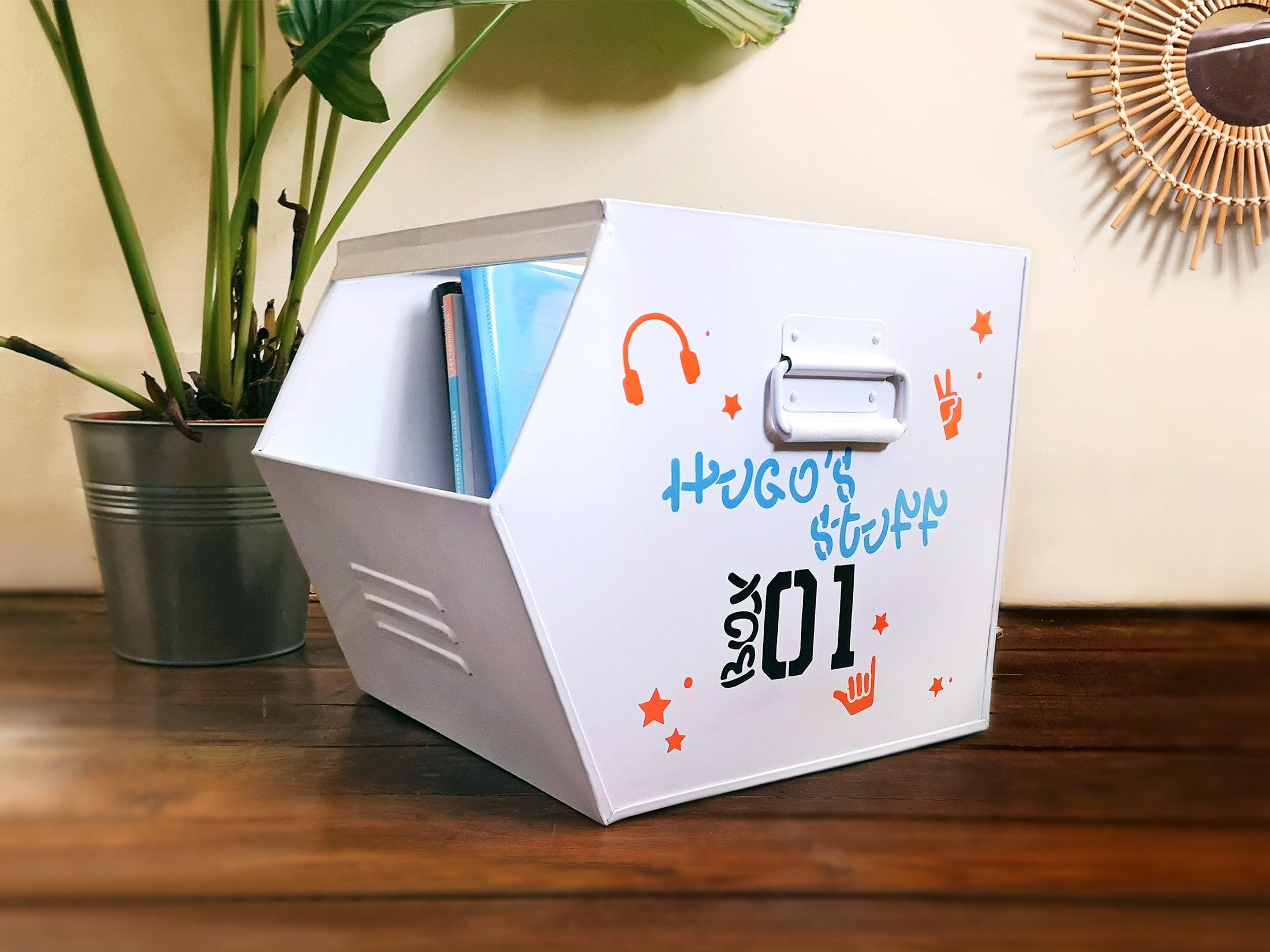epoxy_coated_box