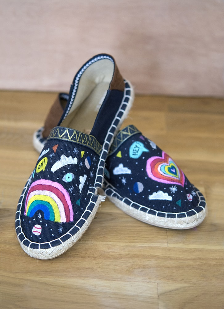 fabric_canvas-espadrilles-min