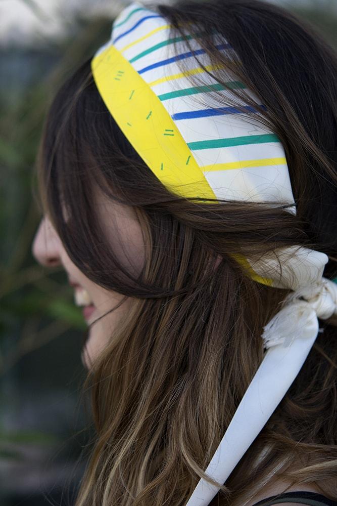 fabric_polyester_headband-min-3