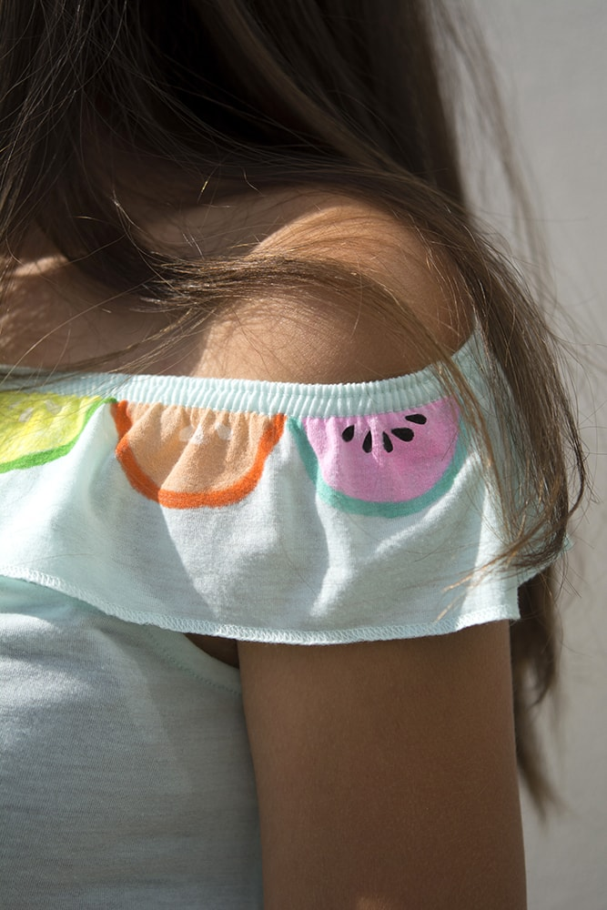 fabric_polyester_tshirt-min-2