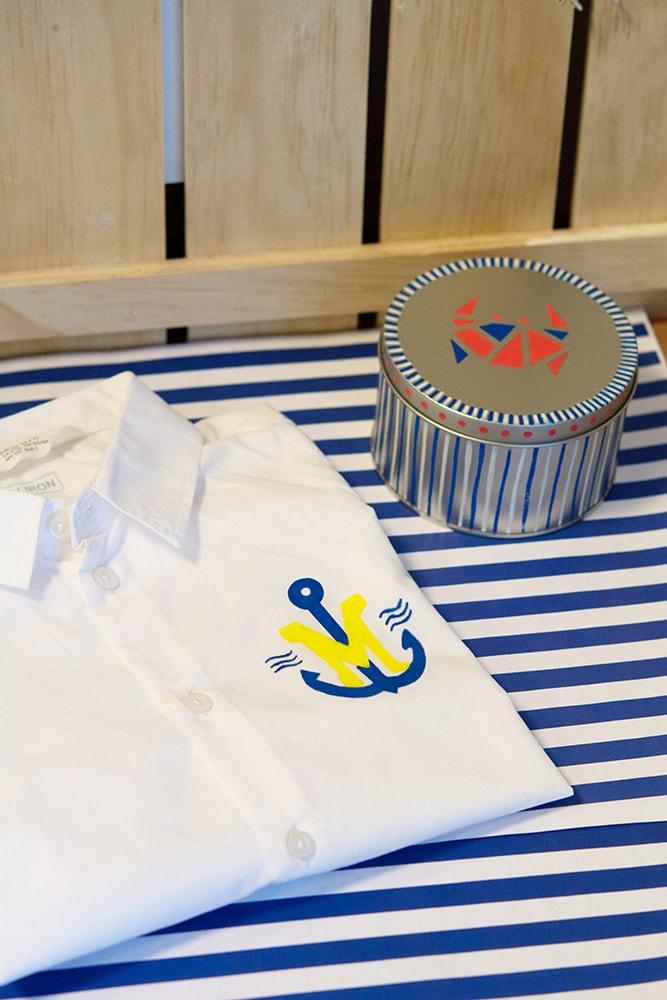 fabric_popelin-chemise1-min-2