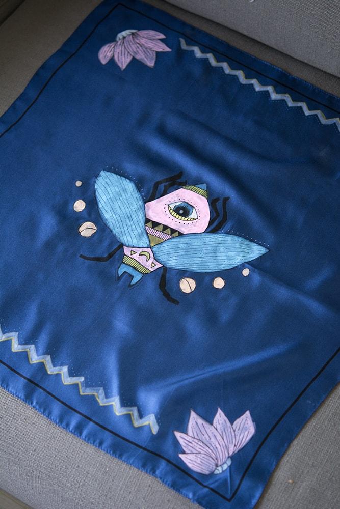 fabric_silk-foulard2-min