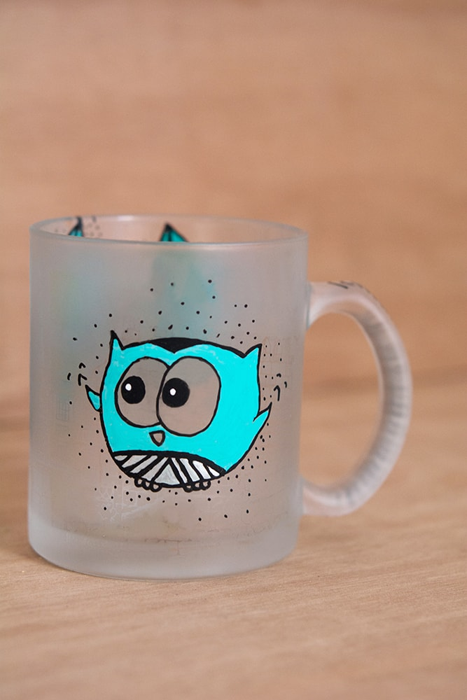 frosted_glass-mug1-min