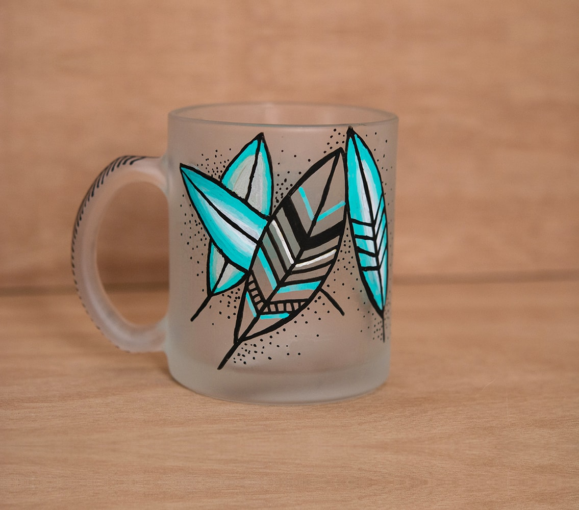 frosted_glass-mug2-min