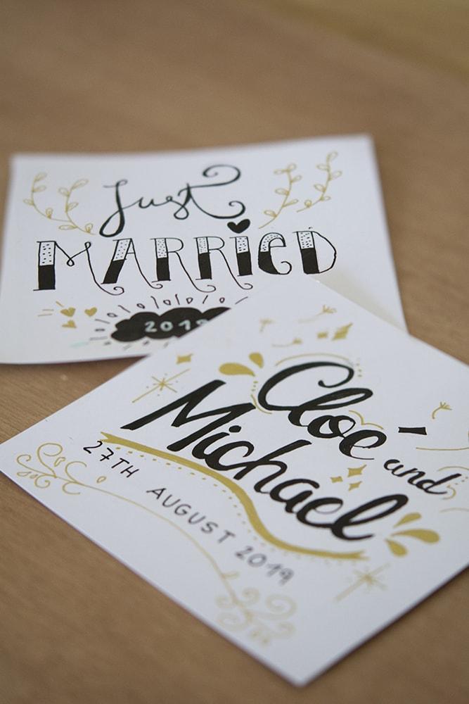 glossy_cardboard-invitation-min