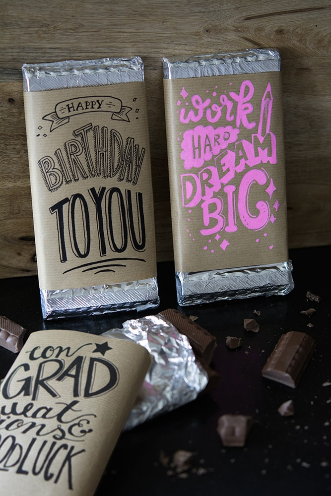 kraft_paper-tablettechocolat-min-2