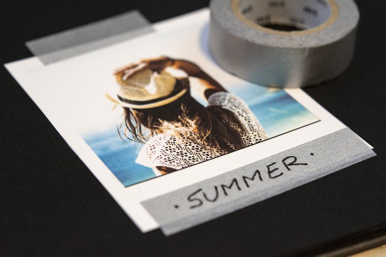 maskingtape-summer-min