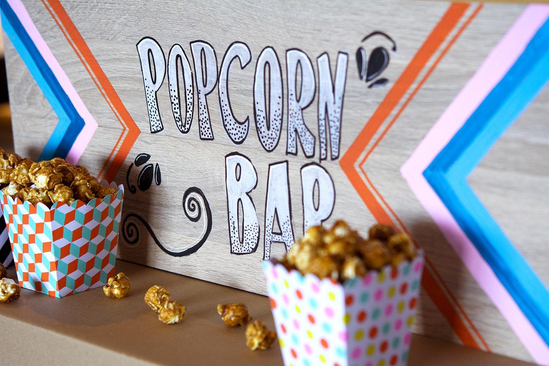 melamine_popcornbar-min