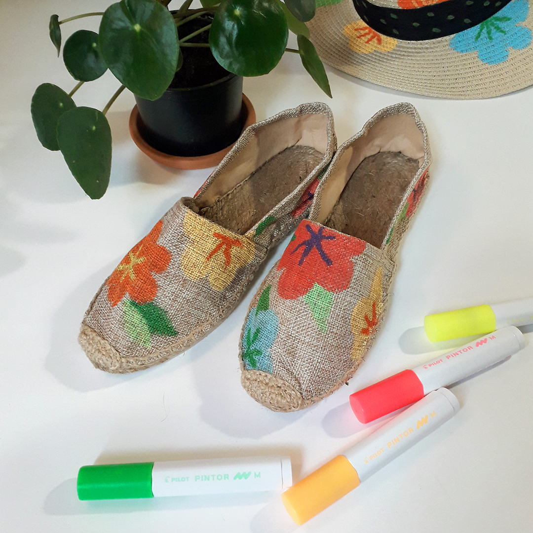 pintor_espadrilles_picture_1080x1080