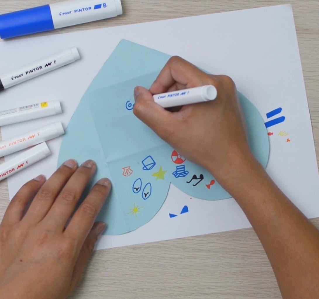 pintor_paper_envelope-2
