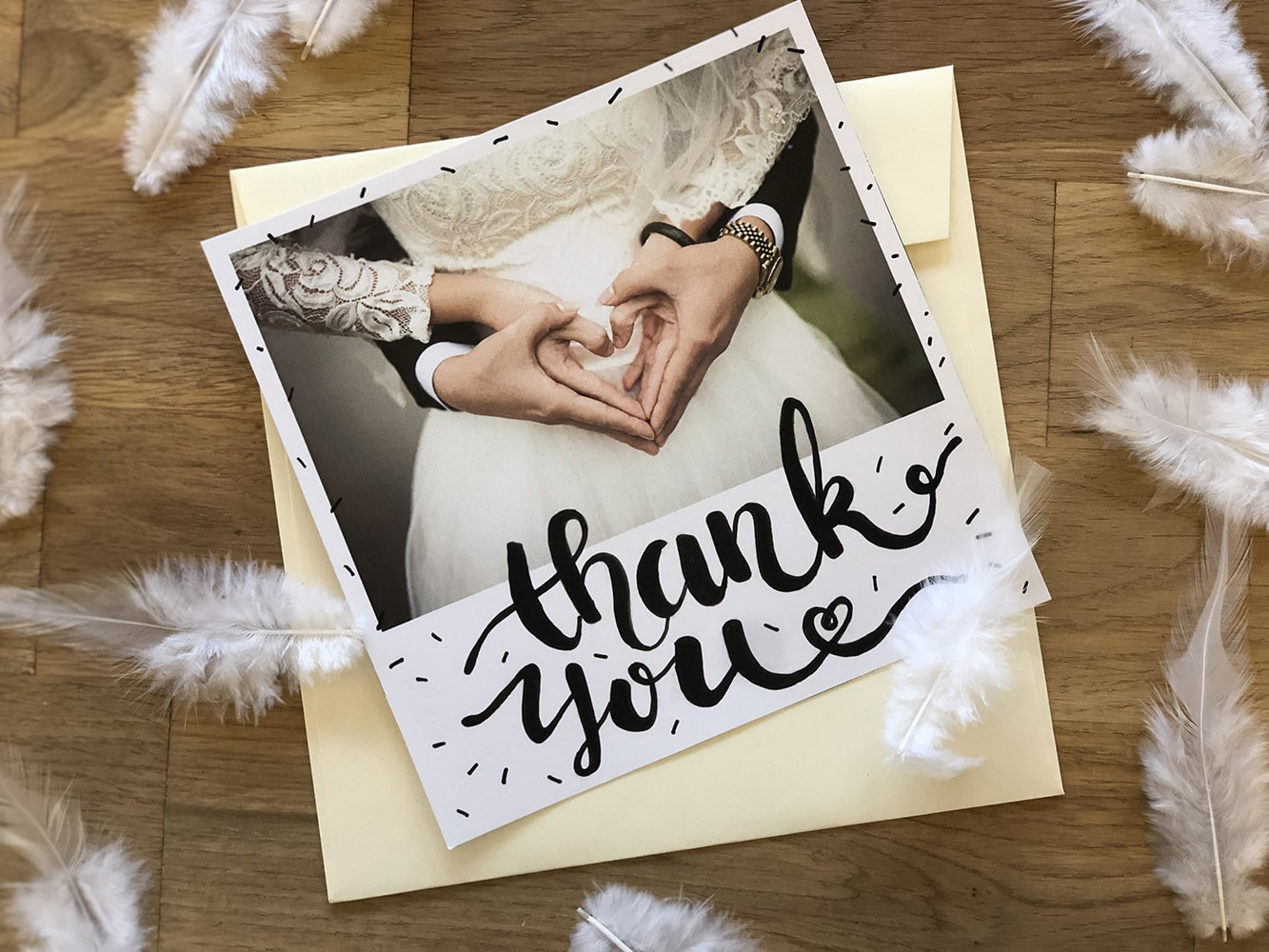 photo_paper_sublimation-thankyou-min-2-2
