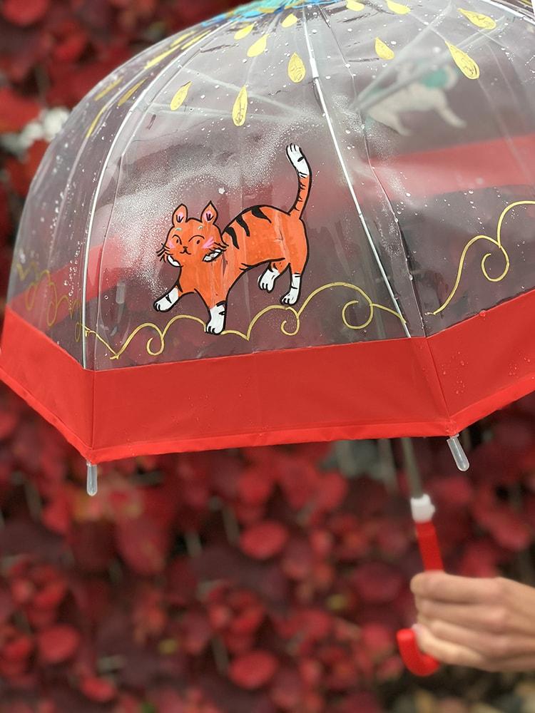 plastic_pvc-parapluie-min