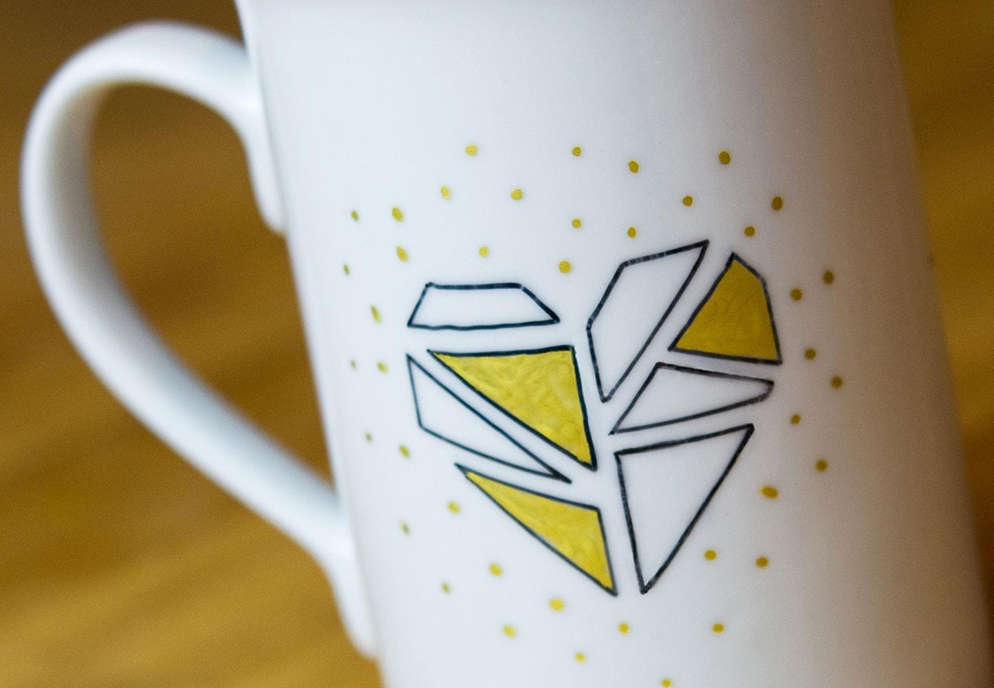 porcelain-mug1-zoom-min