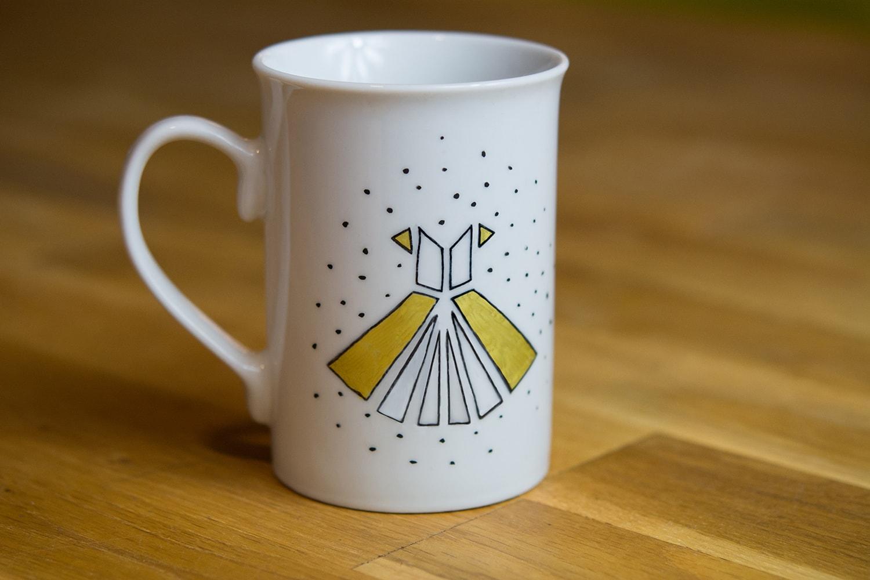 porcelain-mug2-min