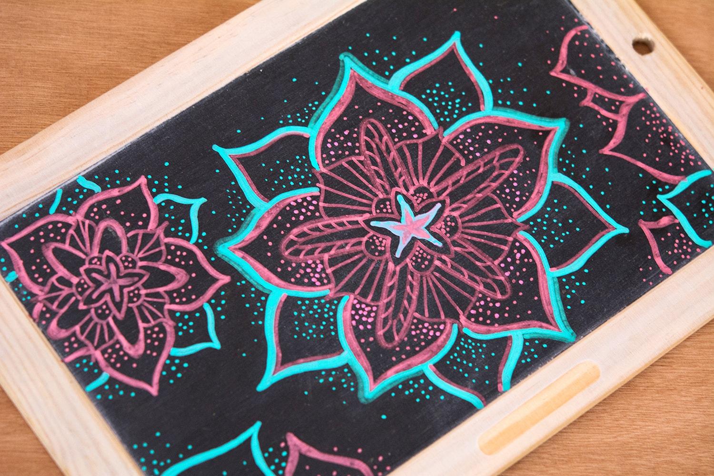 slate-fleurs-min