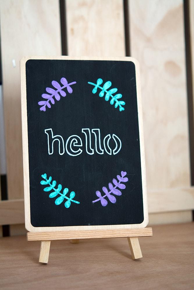 slate-hello-min