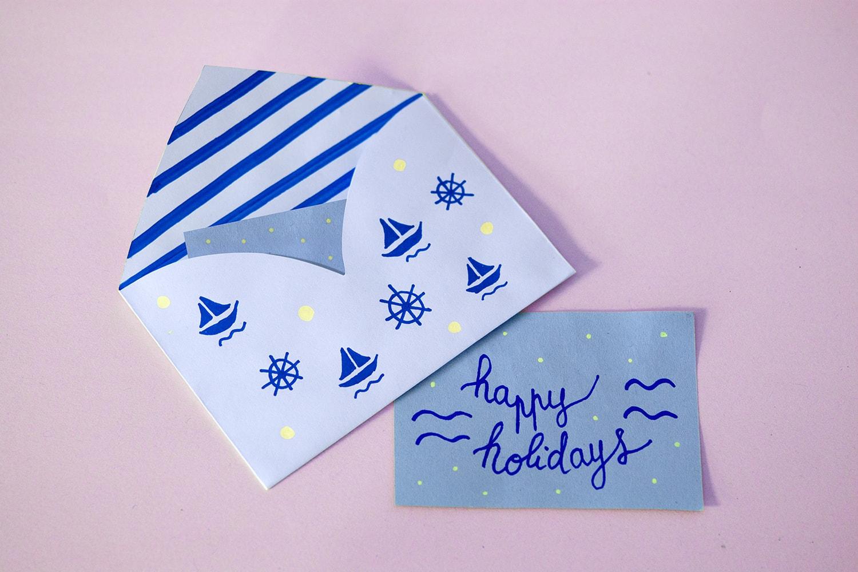 standard_paper-enveloppe-min