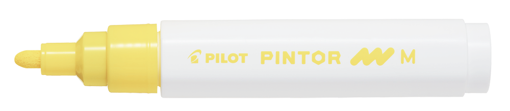photo_paper-ink-jet-printer-2