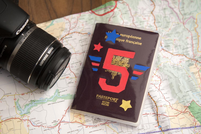 plastic_pp-couverturepasseport-min
