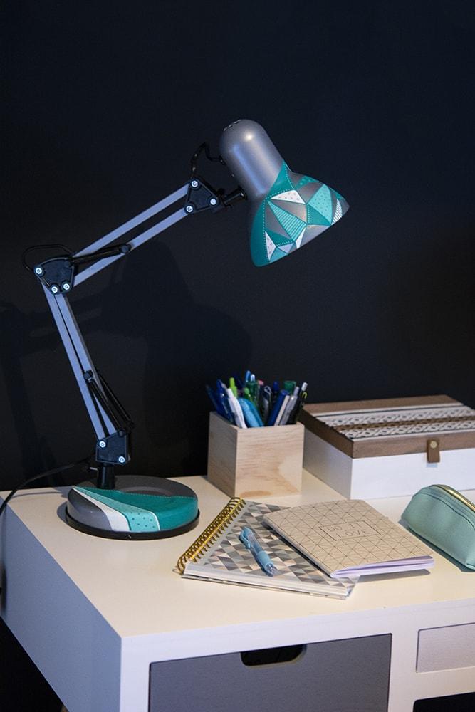 epoxy_coated-lampe-min-2