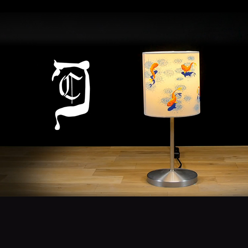 pilotart_12_jeremie_chirat_lampshade_video