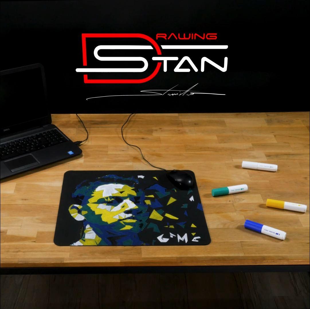 pilotart_stan_video-2