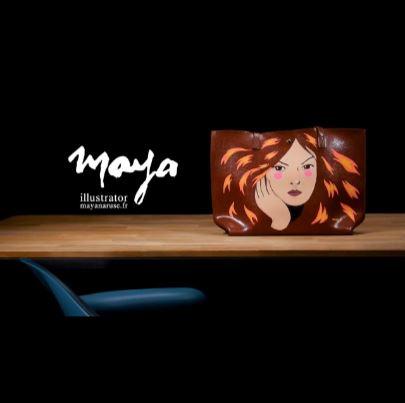 pilotart_maya2