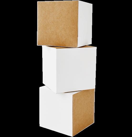 cubes-avant-2