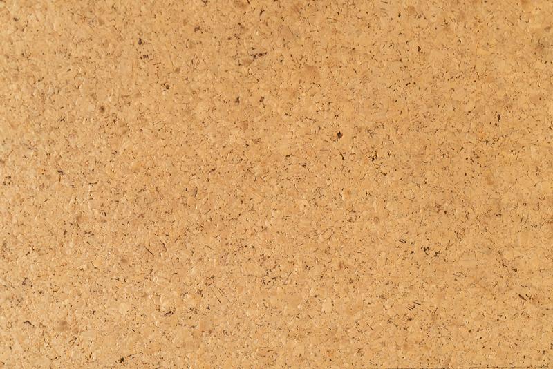 wood-board-background-2