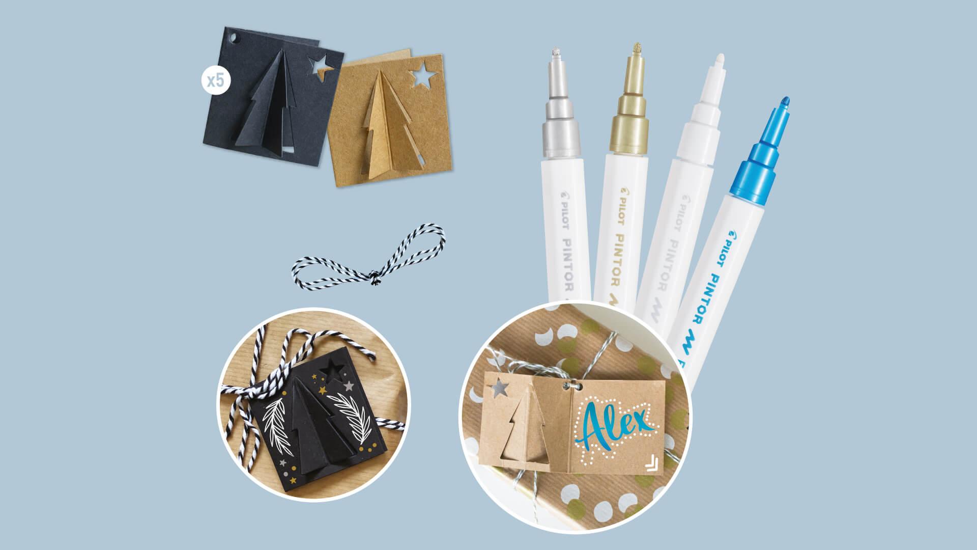 xmas-gift-tags-pack-2