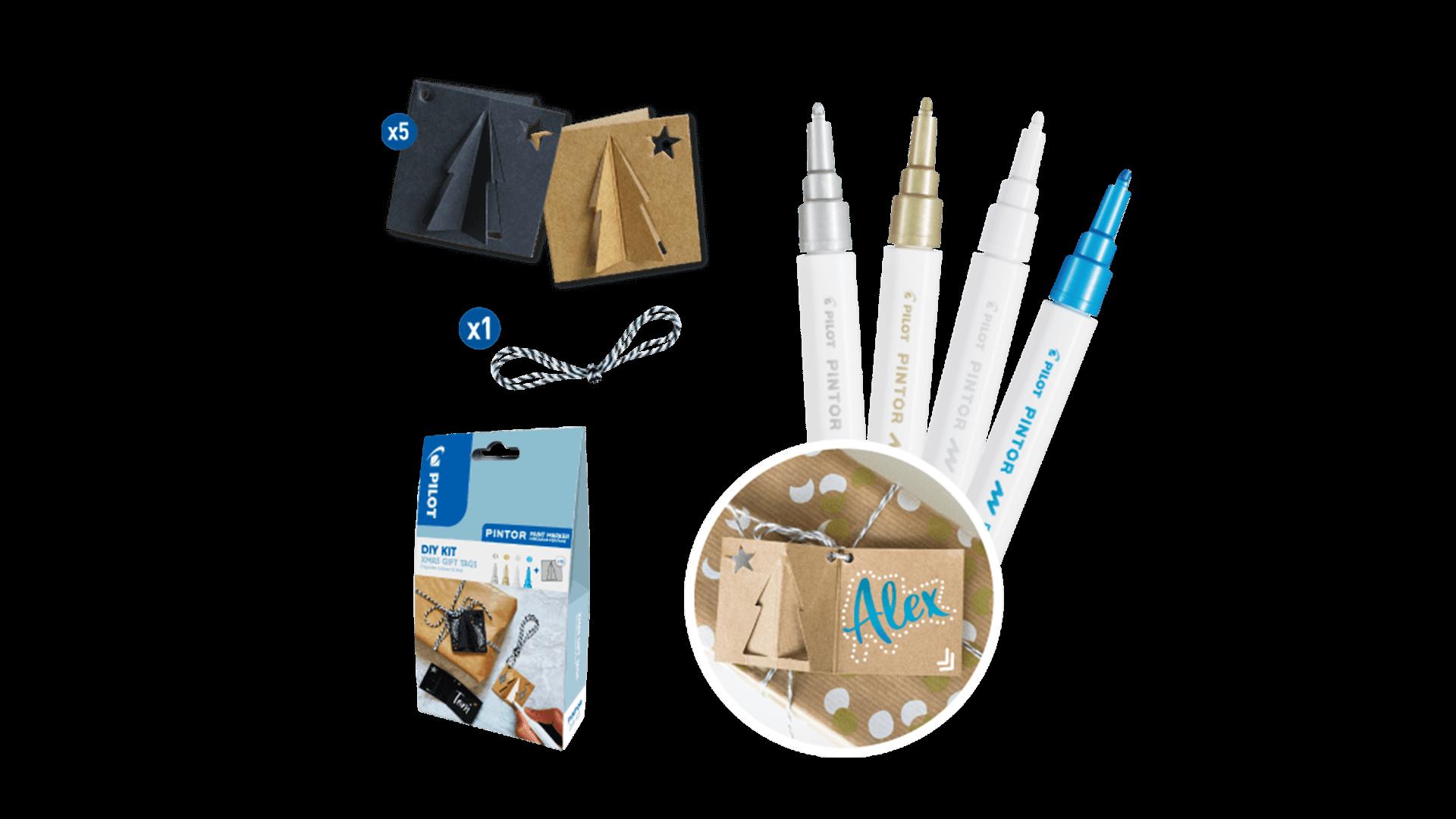 xmas-gift-tags-pack-3