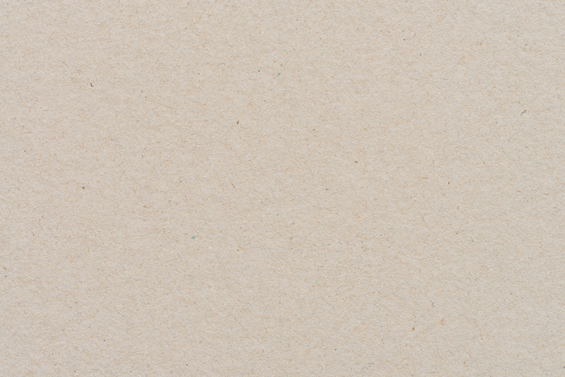 close-up-recycle-cardboard-or-brown-board-paper-texture-backgrou-2