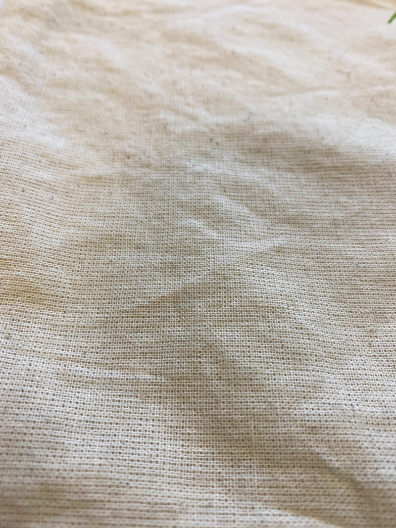 fabric_canvas_8_10-2