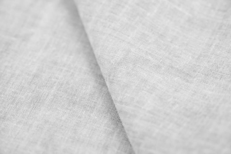 fabric_cotton-2