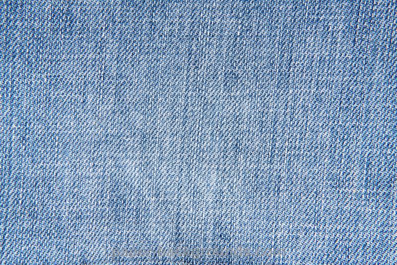 fabric_denim-2